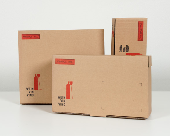 packaging13_2